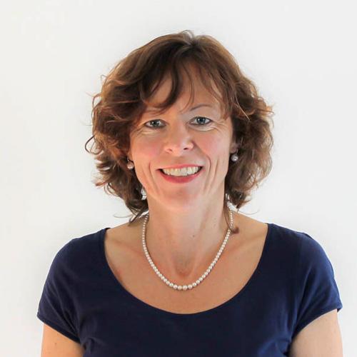 Bachletten Physiotherapie, Monika Peyer